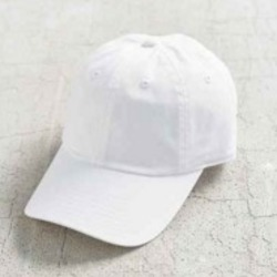 3a728eccfce Urban Outfitters American Needle Washed Canvas Baseball Hat