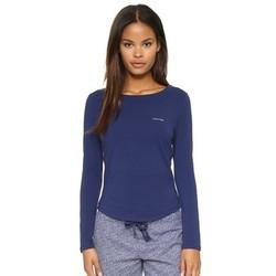 ee698e55dc9d Blue Lagoon Cotton Flannel Thundercats Pajama Set  12.50.  296d264dee6c7cd4de9bdd1de65a7a13653d8538