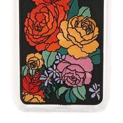 sale retailer a1032 f269b Zgla Laurel iPhone 7 Case | Pradux