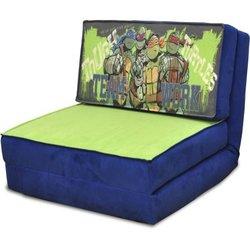 Flip Chair nickelodeon nickelodeon ninja turtles flip chair | pradux