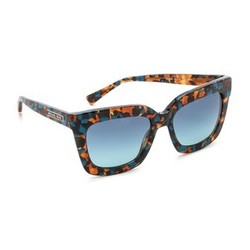 3574ce1d887 Trend by DNA Women's Rx-able Eyeglass Frames, Light Tortoise | Pradux