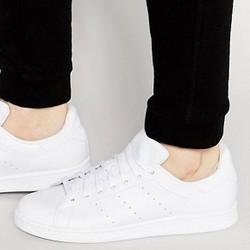 a366a529d136 sneakers adidas Originals Stan Smith S75104