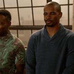 new girl season 4 episode 22 clean break couchtuner