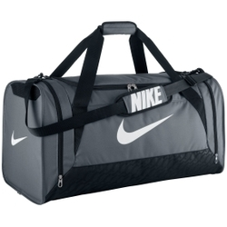 Arrastrarse neumático Mareo  Nike Nike Brasilia 6 Large Duffle Bag | Pradux