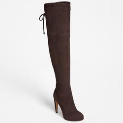 free shipping best online best shoes Sam Edelman 'Kayla' Over the Knee Boot   Pradux
