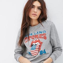 Amanda Stanton Products Fashion Clothing Style Pradux