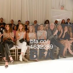 39705df5e0418b LC Lauren Conrad Runway Collection Tiered Fringe Crop Top - Women s ...